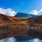 Walking Holiday – Brecon