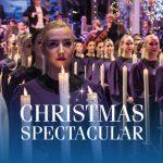 Holiday – Thursford Christmas Spectacular